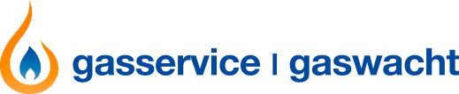 Gasservice Gaswacht Logo