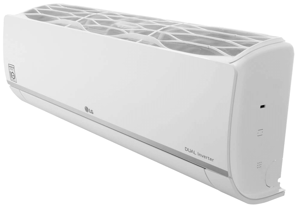 Airconditioning aanbieding